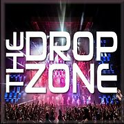 EDM The DropZone (dizgoradio.fm)