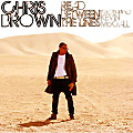 Chris Brown - Between The Lines (feat. Kevin McCall)