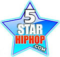 This Could Be The Night | 5STARHIPHOP