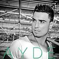 Faydee ft.Lazy J - Laugh Till You Cry (AlexC Remix)