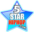 Don't Worry Be Happy (Bobby McFerrin Cover) | 5STARHIPHOP