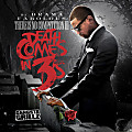 You Dont Know Bout It ft Meek Mill (DatPiff Exclusive)