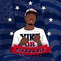 DJ J12 PRESENTS - YIKE OR DIE MIXTAPE
