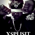 Jay-Z Out for Presidents to Represent Me Remix! Xsplisit!!