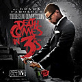 Get Down or Lay Down feat Lloyd Banks
