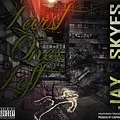 08 SKYES - Keys To The Trap