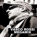 Vasco Rossi - Megamix (By Eviol)