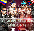 Fuego ft Pipe Calderon, Vakero & Farruko - Una Vaina Loca (All Star Remix) (Prod by Now & Laterz)