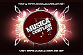 Vuelve (By Jay-O) (MusicaConFlow.Net)