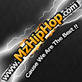 Red Cafe Feat. Omarion - We Can Get It On ( 2o11 ) [ www.MzHipHop.com ]
