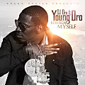 Young Dro-More