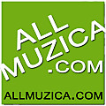 Trey Songz - Nightmares of the Bottom (Trigga Mix) @ www.ALLMuzica