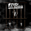 7.Lil Boosie - You Dont Know - DOPEHOOD