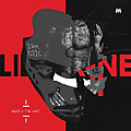 Tunechi's Back (DatPiff Exclusive)