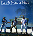 Pipe Calderon Ft Jutha & Small - Pa Mi Nada Mas