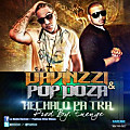 Hechalo Pa Tra' (Prod. By Enege)