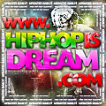 Cross My Mind feat Damian Marley & Kevin Cossom :: HIPHOPISDREAM