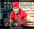 Banda Ft Don Bory  (-WwW.AtomiXFloW.TK-)