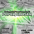 Breezy ft Lady Essence & Yung Te - Paper Chaser ( Ace Swagga Hook )