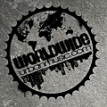 Badaboom (www.WorldWideUrbanMusic.com)