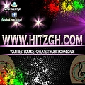 Turn Around ( Ft. D-Black) (Prod. by Sammie Blacc) [www.hitzgh.com]