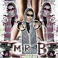 ENTENCION - MISTER B THE MIX TAPE (BY PRO YAMAL WKRECORDS)