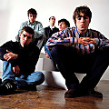 Oasis (Definitely Maybe - Don't Believe the Truth - Dig Out Your Soul - Stop the Clocks) (joined-mixed by baetruth)
