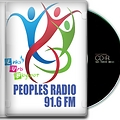 11) 3D show - Peoples Radio 91.6Fm - 02.04.2012 [www.linksurls.blogspot.com] mp3 (35 MB)
