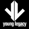 #YoungLegacy - AnotherRound