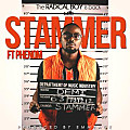 DEMI - Stammer ft Phenom (Prod. By EmmyACE)