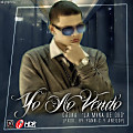 Yo No Vendo (Prod. By Yann-c Y Aneudy)(Www.UrbanaNew.Net)(By. @JoseWorld_JB)
