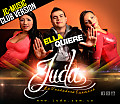 Juda - Ella Quiere (Jc-Music Club Version)