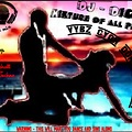 Dj Dice Mixture of all part 2 - VYBZ CYAH DONE EDITION