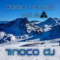 Deep House Vol.8
