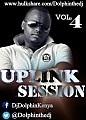 UPLINK Session 4-Dj Dolphin.(@Dolphinthedj)mp3