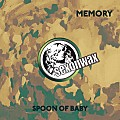 Memory (ARG)-Spoon Of Baby (Original Mix)