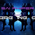 Sai Phifer - Here We Go ft Archapello
