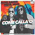 Aldo-Ranks-ft.-Mista-Jams-Come-Callao