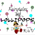 Fairytales and Lollipops