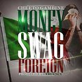 @thedoggcatcher - money swag foreign .prod by @truency219 stamped by @bigdawg_djstud