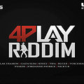 4 PLAY RIDDIM PROMO MIX