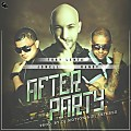 After Party (Mix. By DJ Arturex & DJ Motion) (By JGalvezFlow)