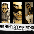 Ay Mama (Official Remix) (Prod. By Carlo Secreto)
