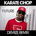 Karate Chop (Demize Remix)