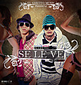 Se Le Ve (Prod. By Yei B)