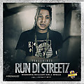 Run Di Streetz (Clean) Produced By LockeDaCity Music
