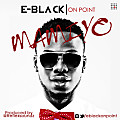 E-Black - Mamiyo (downloaded from Vibesngists)_