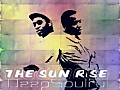 The Sun Rise(Soulful mix)