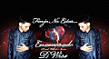 Finjo No Estar Enamorado- ( Prod.White Noise ) (By Cubano El Sentimental)