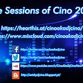 The Sessions of Cino Introduction 2018